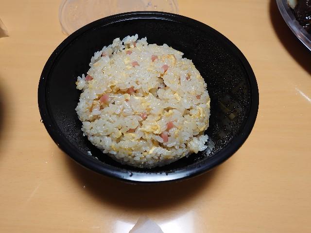 f:id:kiha-gojusan-hyakusan:20201107094618j:image