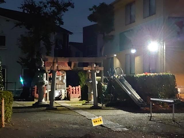 f:id:kiha-gojusan-hyakusan:20201107181943j:image