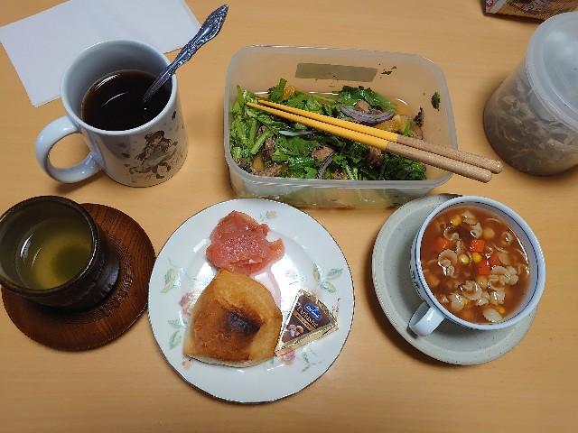 f:id:kiha-gojusan-hyakusan:20201108212923j:image