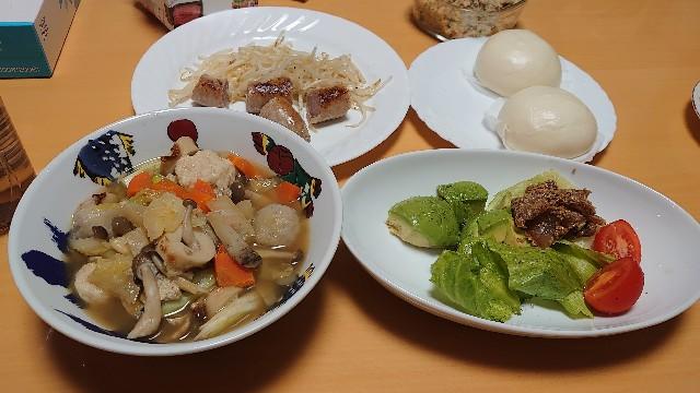 f:id:kiha-gojusan-hyakusan:20201110222301j:image