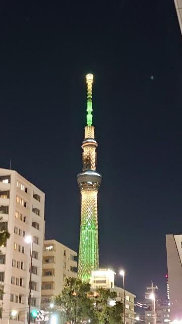 f:id:kiha-gojusan-hyakusan:20201111235348j:image