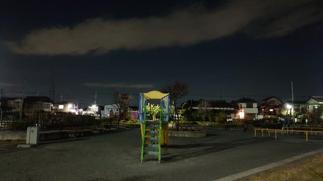 f:id:kiha-gojusan-hyakusan:20201112001042j:image