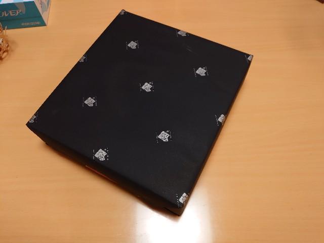 f:id:kiha-gojusan-hyakusan:20201113013102j:image