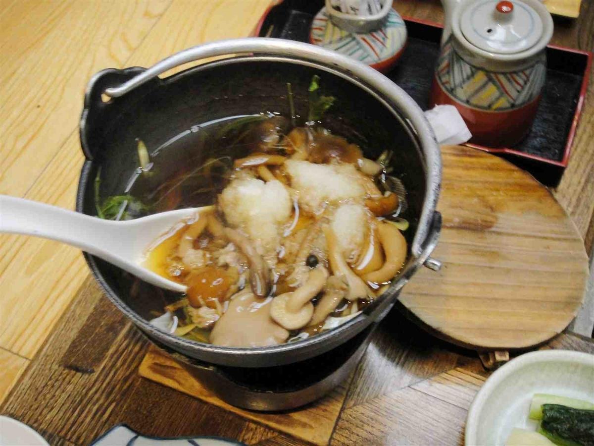 f:id:kiha-gojusan-hyakusan:20201113235532j:plain