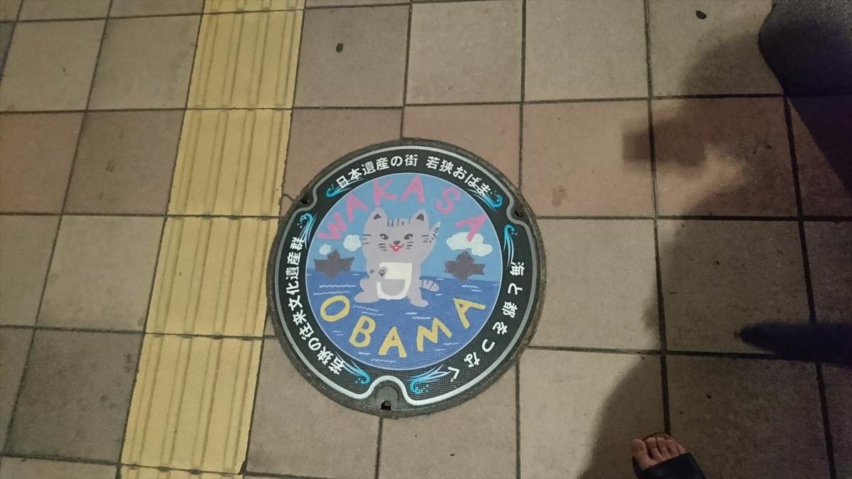 f:id:kiha-gojusan-hyakusan:20201114001040j:plain
