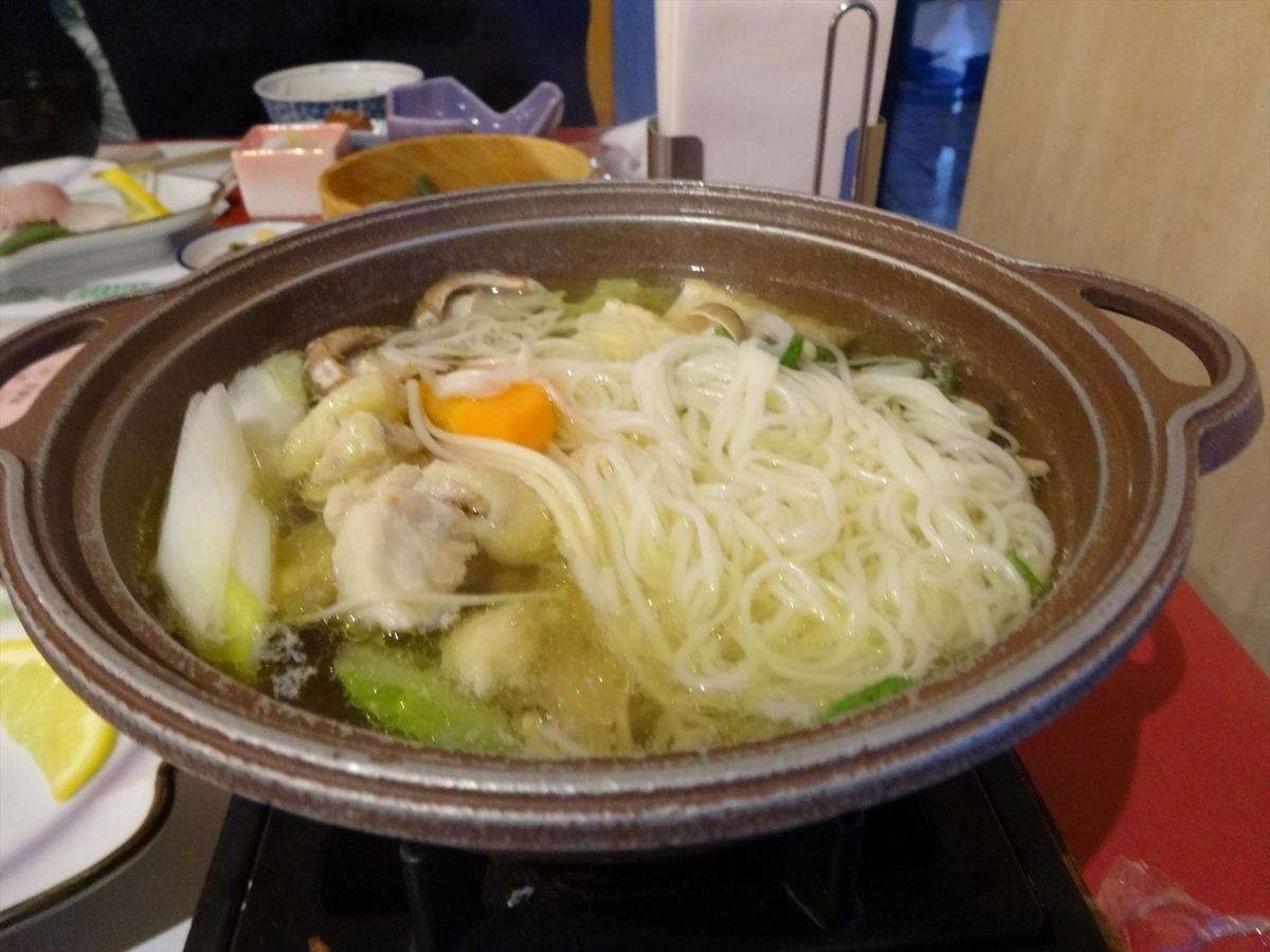 f:id:kiha-gojusan-hyakusan:20201114001814j:plain