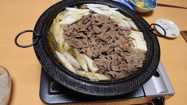 f:id:kiha-gojusan-hyakusan:20201114004324j:image