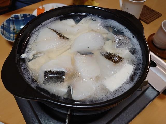 f:id:kiha-gojusan-hyakusan:20201114004955j:image