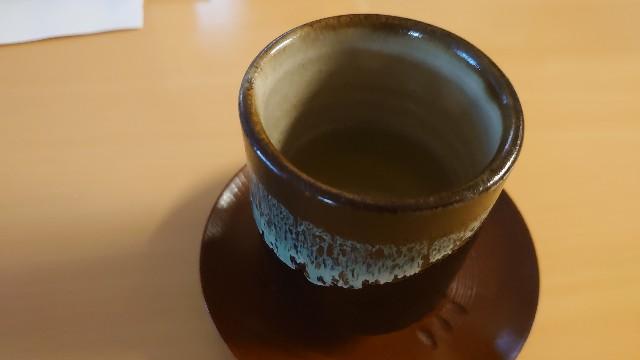 f:id:kiha-gojusan-hyakusan:20201115151306j:image