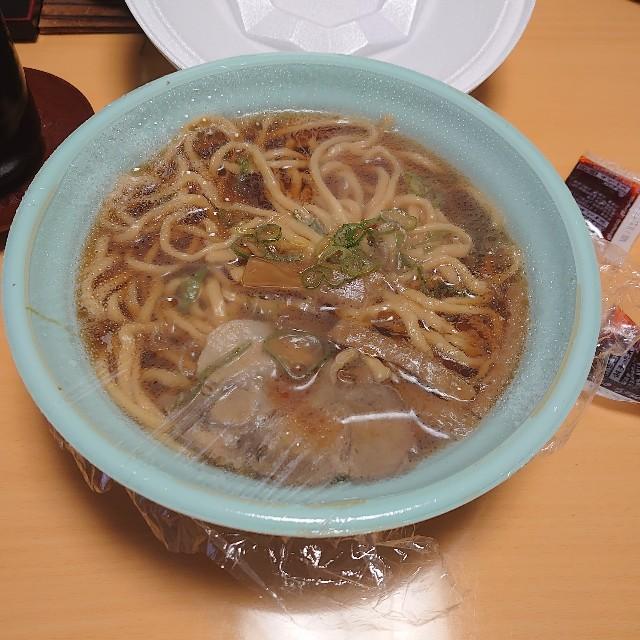 f:id:kiha-gojusan-hyakusan:20201115193423j:image