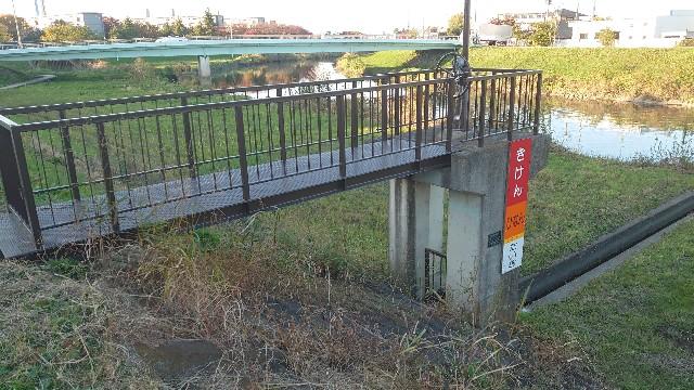 f:id:kiha-gojusan-hyakusan:20201115202939j:image