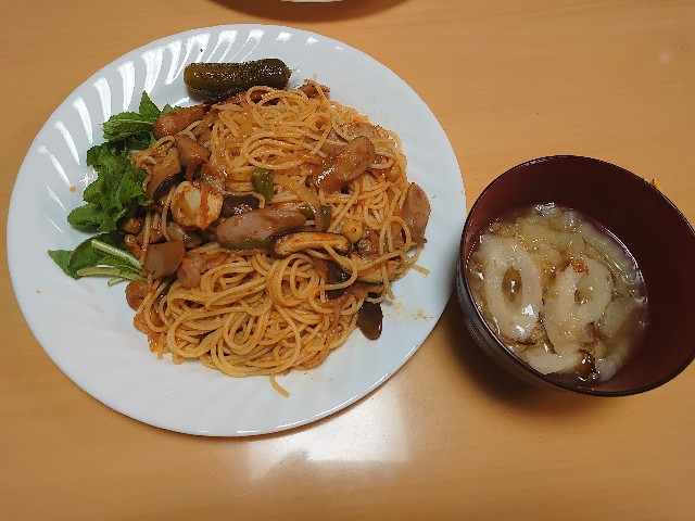 f:id:kiha-gojusan-hyakusan:20201115220911j:image