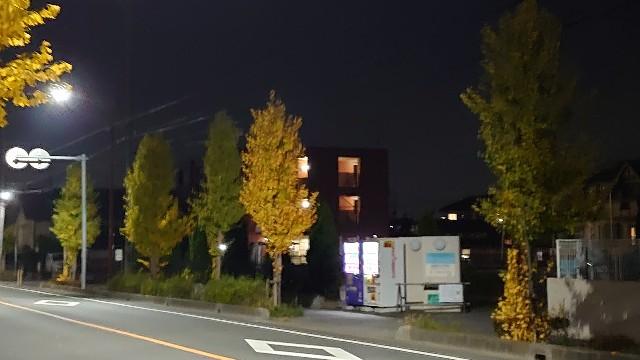 f:id:kiha-gojusan-hyakusan:20201116231755j:image