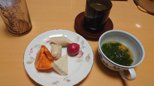 f:id:kiha-gojusan-hyakusan:20201117012119j:image