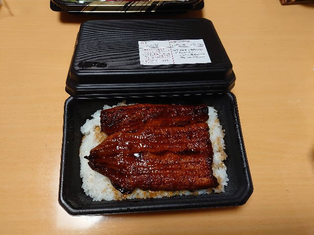 f:id:kiha-gojusan-hyakusan:20201121184333j:image