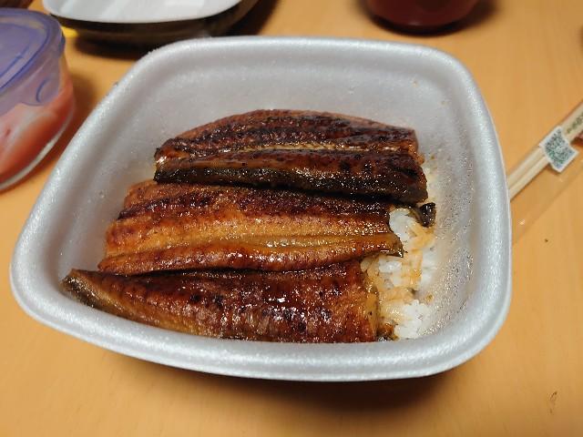 f:id:kiha-gojusan-hyakusan:20201121194746j:image