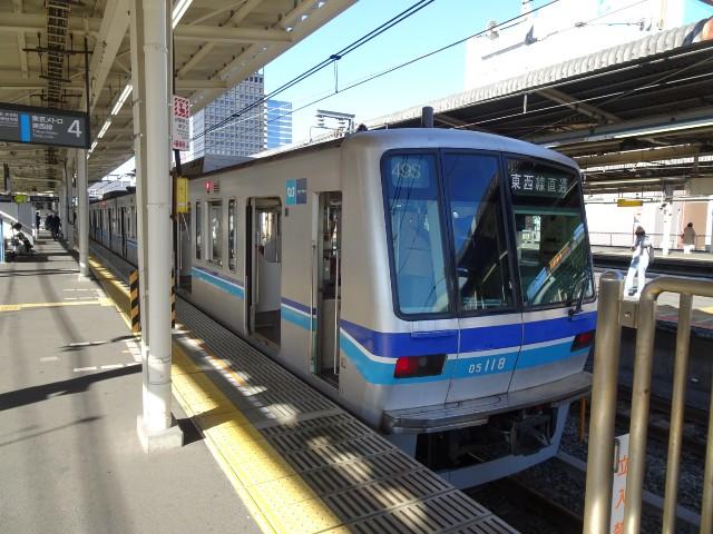 f:id:kiha-gojusan-hyakusan:20201121200216j:image