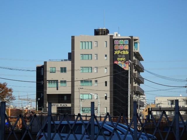 f:id:kiha-gojusan-hyakusan:20201122005334j:image