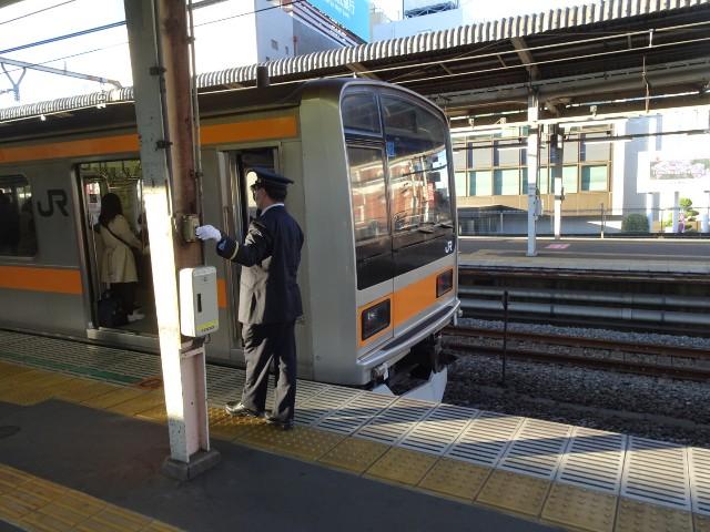 f:id:kiha-gojusan-hyakusan:20201122010028j:image