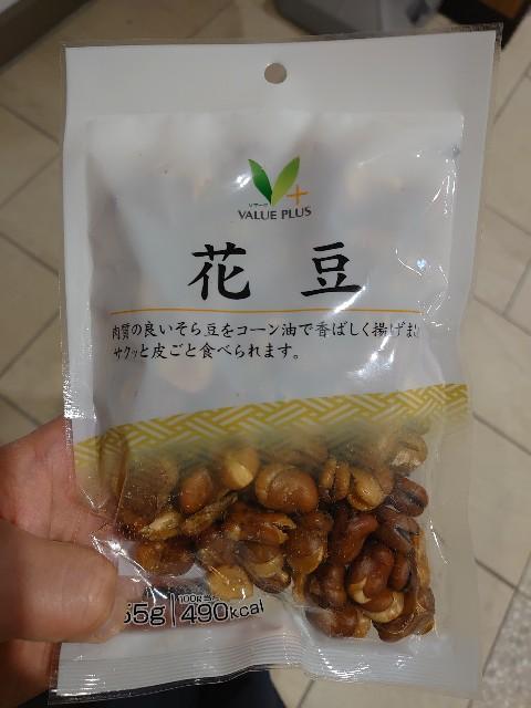 f:id:kiha-gojusan-hyakusan:20201123040249j:image