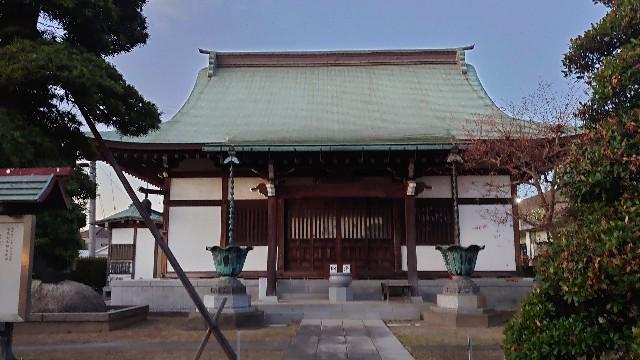 f:id:kiha-gojusan-hyakusan:20201123045504j:image