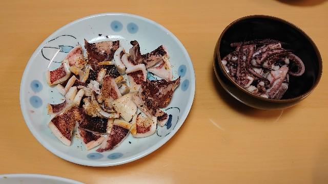 f:id:kiha-gojusan-hyakusan:20201123211009j:image