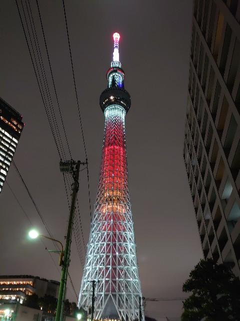 f:id:kiha-gojusan-hyakusan:20201125184548j:image