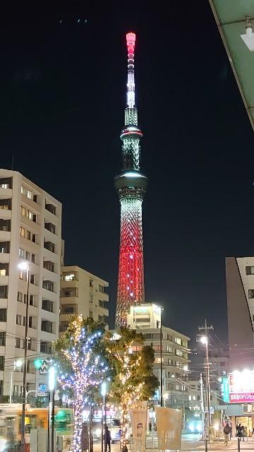 f:id:kiha-gojusan-hyakusan:20201126213545j:image