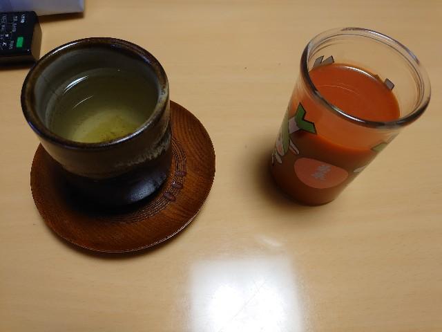 f:id:kiha-gojusan-hyakusan:20201128102007j:image