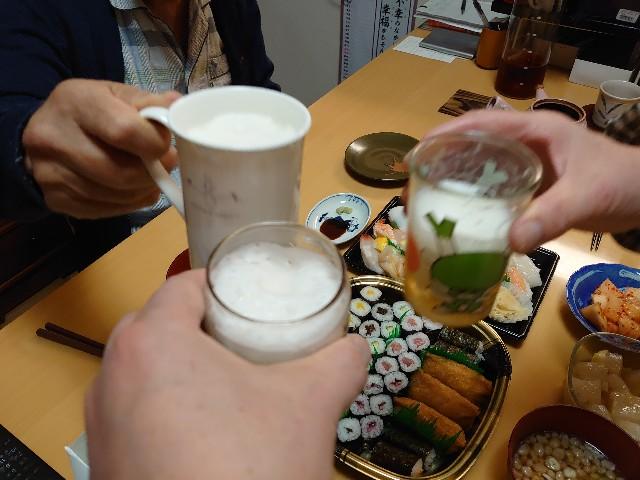f:id:kiha-gojusan-hyakusan:20201128140251j:image