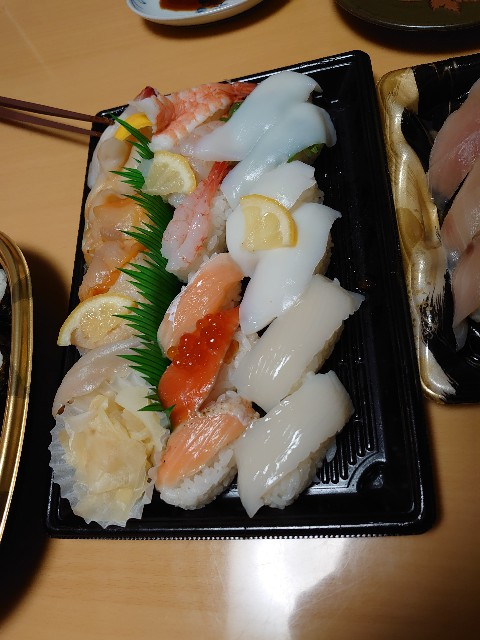 f:id:kiha-gojusan-hyakusan:20201128140305j:image