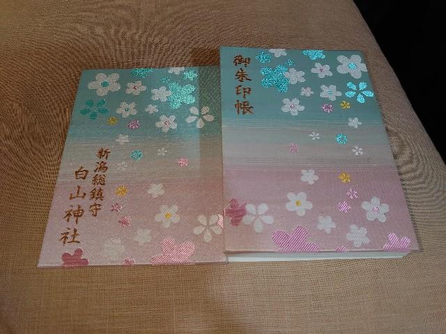 f:id:kiha-gojusan-hyakusan:20201128174432j:image