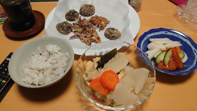 f:id:kiha-gojusan-hyakusan:20201129041432j:image