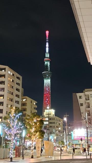 f:id:kiha-gojusan-hyakusan:20201130222253j:image
