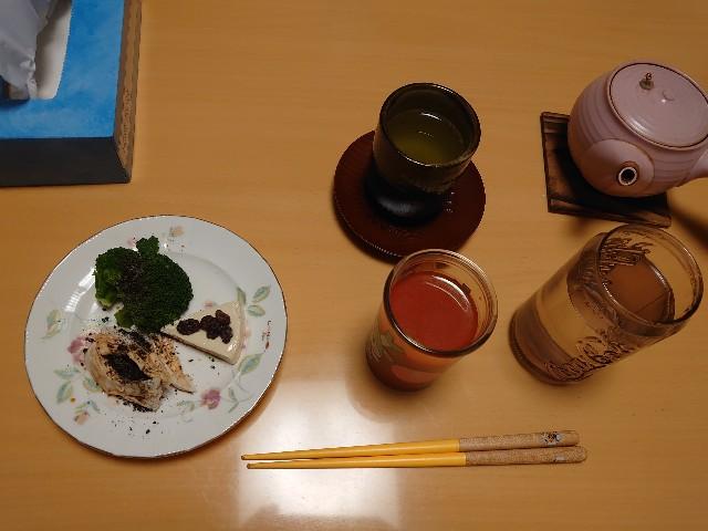 f:id:kiha-gojusan-hyakusan:20201130223310j:image
