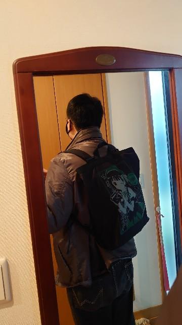 f:id:kiha-gojusan-hyakusan:20201201213017j:image
