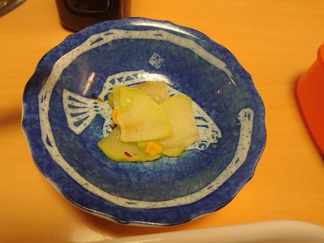 f:id:kiha-gojusan-hyakusan:20201202011212j:image