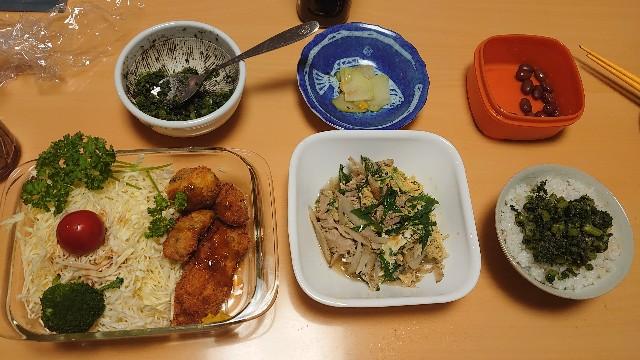 f:id:kiha-gojusan-hyakusan:20201202011241j:image