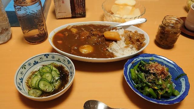 f:id:kiha-gojusan-hyakusan:20201202222912j:image