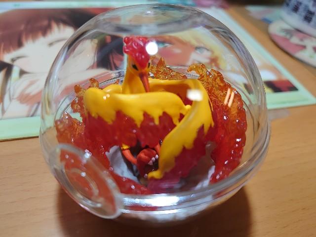 f:id:kiha-gojusan-hyakusan:20201203003227j:image