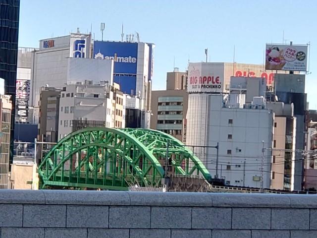 f:id:kiha-gojusan-hyakusan:20201203004723j:image