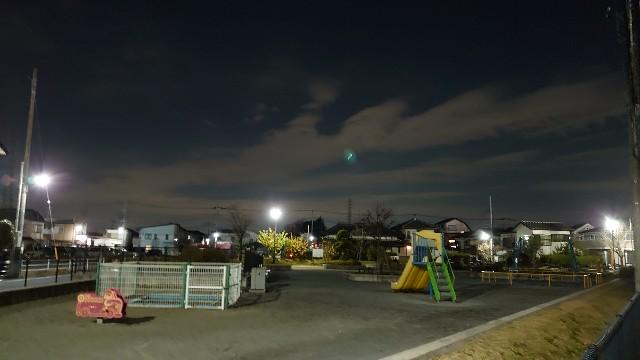 f:id:kiha-gojusan-hyakusan:20201203235230j:image