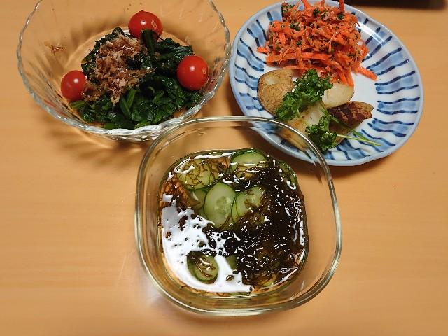 f:id:kiha-gojusan-hyakusan:20201205024230j:image