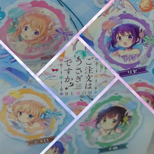 f:id:kiha-gojusan-hyakusan:20201205031928j:image