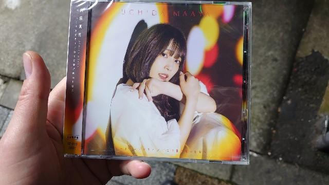 f:id:kiha-gojusan-hyakusan:20201205032006j:image
