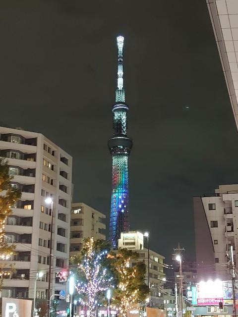 f:id:kiha-gojusan-hyakusan:20201206014808j:image