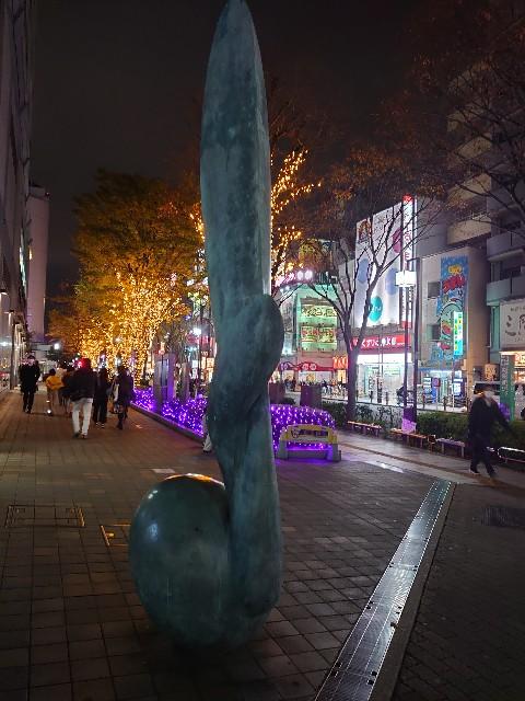 f:id:kiha-gojusan-hyakusan:20201206014821j:image