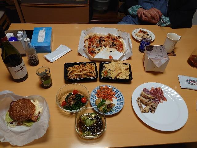 f:id:kiha-gojusan-hyakusan:20201206045819j:image