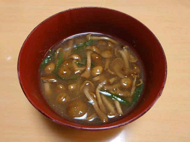 f:id:kiha-gojusan-hyakusan:20201207011942j:image