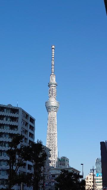 f:id:kiha-gojusan-hyakusan:20201211122339j:image